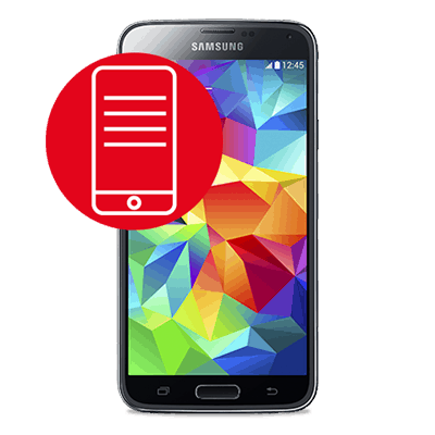 samsung-galaxy-s5-lcd-and-glass-repair