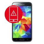 samsung-galaxy-s5-other-repair