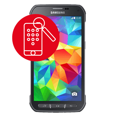 samsung-galaxy-s6-active-button-repair