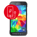 samsung-galaxy-s6-active-charge-repair