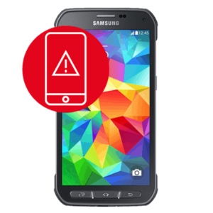 samsung-galaxy-s6-active-other-repair