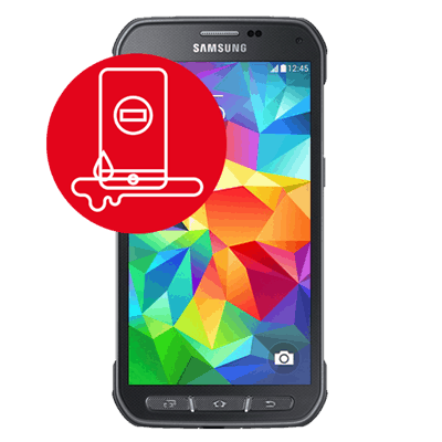 samsung-galaxy-s6-active-water-diagnostic