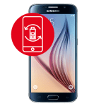 samsung-galaxy-s6-battery-repair