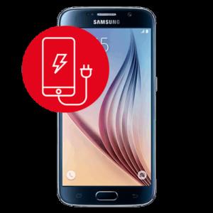 samsung-galaxy-s6-charge-repair