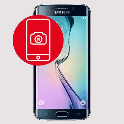 samsung-galaxy-s6-edge-camera-repair
