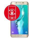 samsung-galaxy-s6-edge-plus-battery-repair