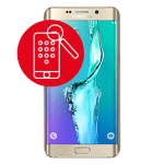 samsung-galaxy-s6-edge-plus-button-repair
