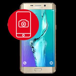 samsung-galaxy-s6-edge-plus-camera-repair