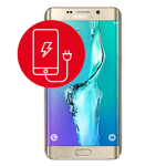 samsung-galaxy-s6-edge-plus-charge-repair