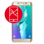 samsung-galaxy-s6-edge-plus-glass-repair