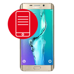 samsung-galaxy-s6-edge-plus-lcd-and-glass-repair