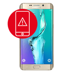 samsung-galaxy-s6-edge-plus-other-repair