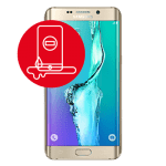 samsung-galaxy-s6-edge-plus-water-diagnostic