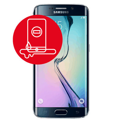 samsung-galaxy-s6-edge-water-diagnostic