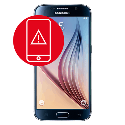 samsung-galaxy-s6-other-repair