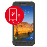 samsung-galaxy-s7-active-charge-repair