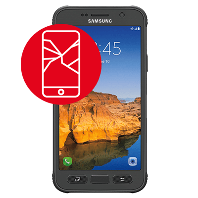samsung-galaxy-s7-active-glass-repair