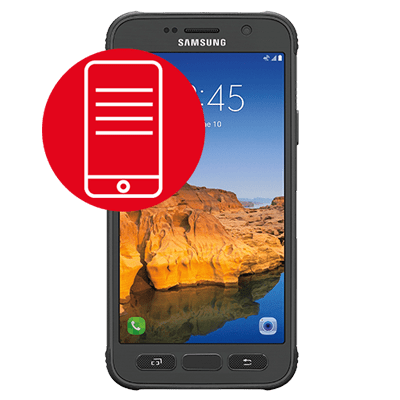 samsung-galaxy-s7-active-lcd-and-glass-repair