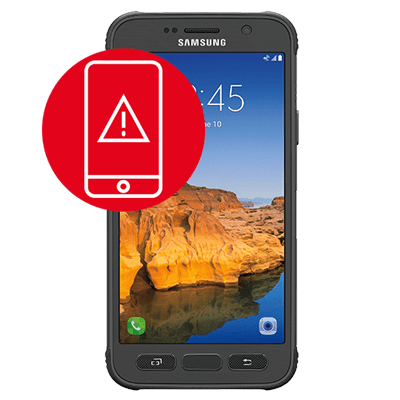 samsung-galaxy-s7-active-other-repair