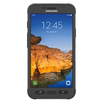 samsung-galaxy-s7-active-repair-200x200