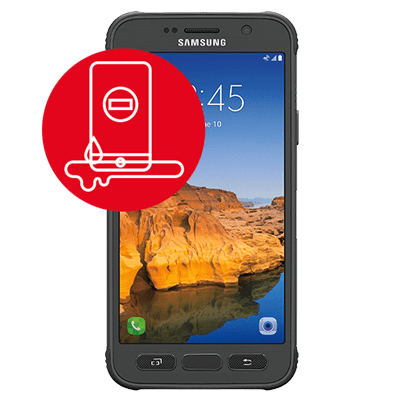 samsung-galaxy-s7-active-water-diagnostic