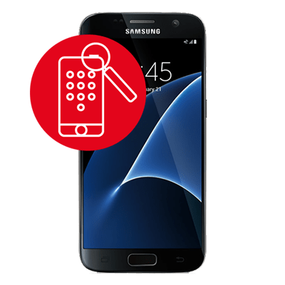 samsung-galaxy-s7-button-repair