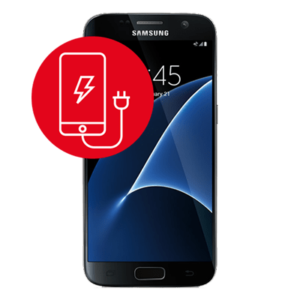 samsung-galaxy-s7-charge-repair