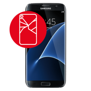 samsung-galaxy-s7-edge-backglass-repair