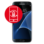 samsung-galaxy-s7-edge-battery-repair