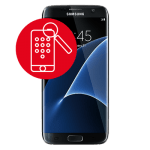 samsung-galaxy-s7-edge-button-repair