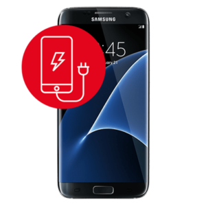 samsung-galaxy-s7-edge-charge-repair