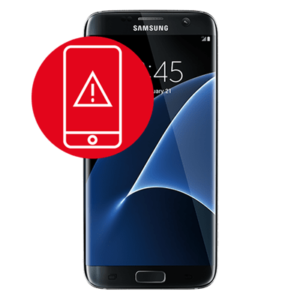 samsung-galaxy-s7-edge-other-repair