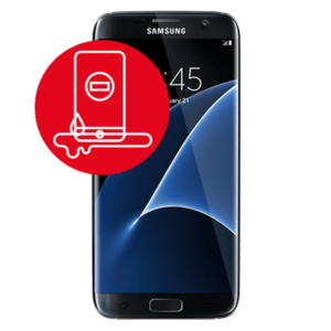 samsung-galaxy-s7-edge-water-diagnostics