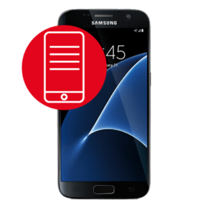 samsung-galaxy-s7-lcd-and-glass-repair