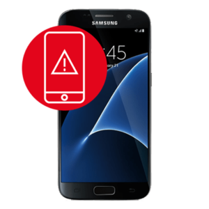 samsung-galaxy-s7-other-repair