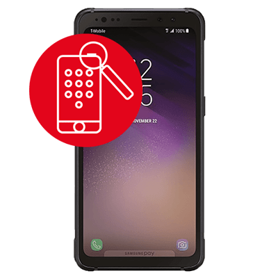samsung-galaxy-s8-active-button-repair