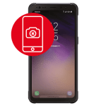 samsung-galaxy-s8-active-camera-repair
