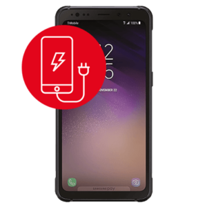 samsung-galaxy-s8-active-charge-repair