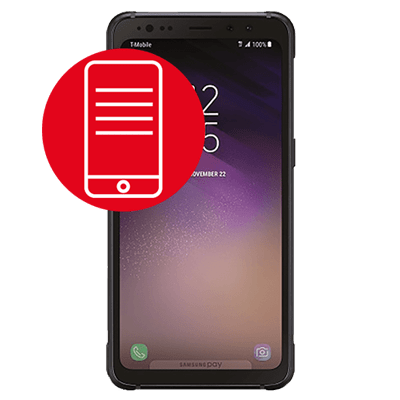 samsung-galaxy-s8-active-lcd-and-glass-repair