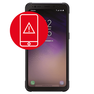 samsung-galaxy-s8-active-other-repair