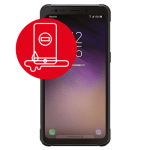 samsung-galaxy-s8-active-water-diagnostic
