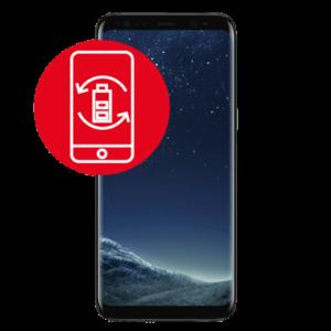 samsung-galaxy-s8-battery-repair
