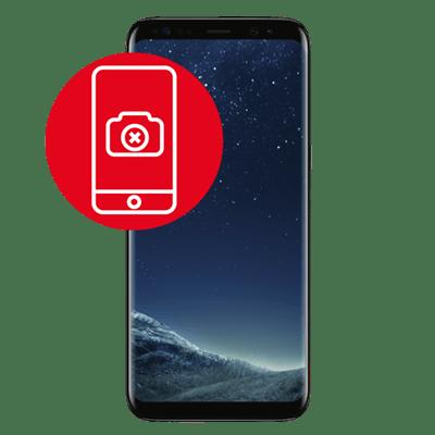 samsung-galaxy-s8-camera-repair