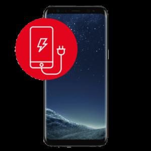 samsung-galaxy-s8-charge-repair