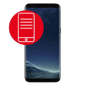 samsung-galaxy-s8-lcd-and-glass-repair
