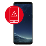 samsung-galaxy-s8-other-repair