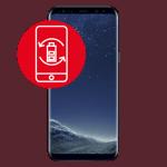 samsung-galaxy-s8-plus-battery-repair