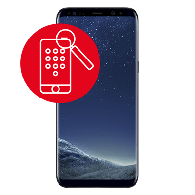 samsung-galaxy-s8-plus-button-repair