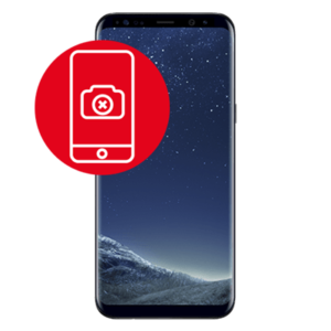 samsung-galaxy-s8-plus-camera-repair