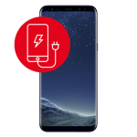 samsung-galaxy-s8-plus-charge-repair